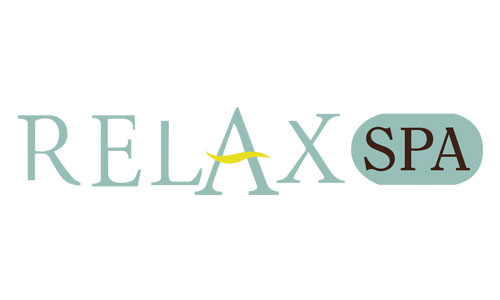 Fast park and relax coupon code