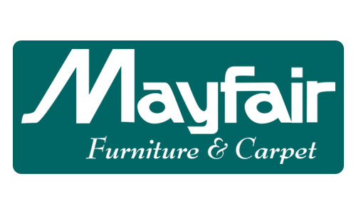 Mayfair Furniture U0026 Carpet