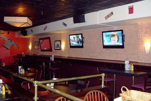 basement burger bar in canton mi coupons to saveon food dining