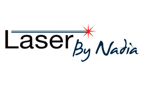 Laser by Nadia in Sterling Hts, MI Coupons
