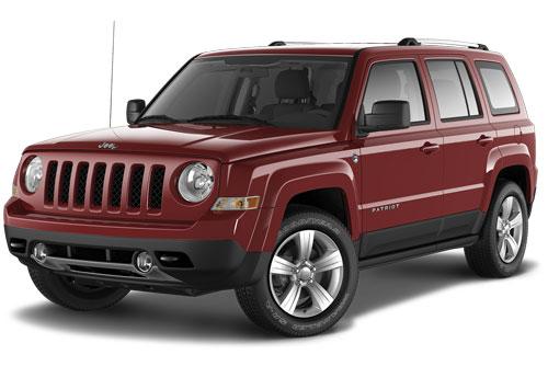 Suburban Chrysler Dodge Jeep Ram Of Garden City New Html Autos Weblog