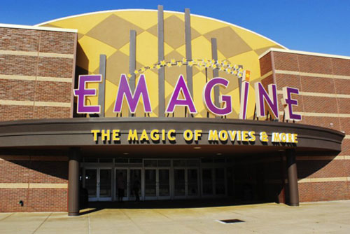 Emagine palladium in birmingham mi coupons to saveon for Emagine birmingham