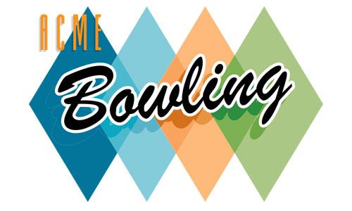 Bowling deals troy mi