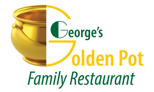 George's Golden Pot Family Restaurant in Madison Hts, MI Coupons