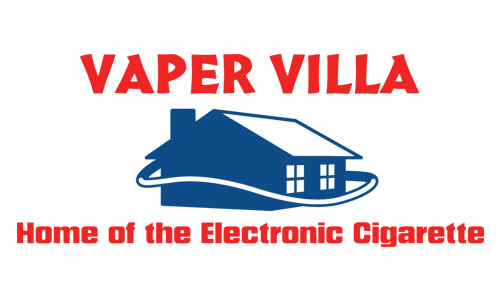Vaper Villa in Sterling Hts, MI Coupons
