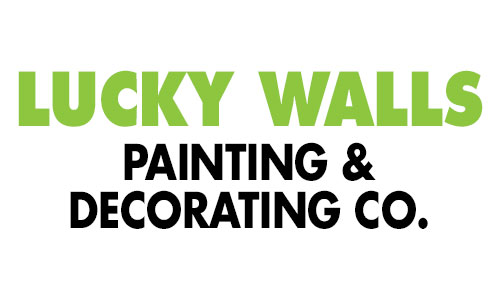 Lucky Walls Painting Decorating Co In Chicago Il Coupons To Saveon Home Improvements