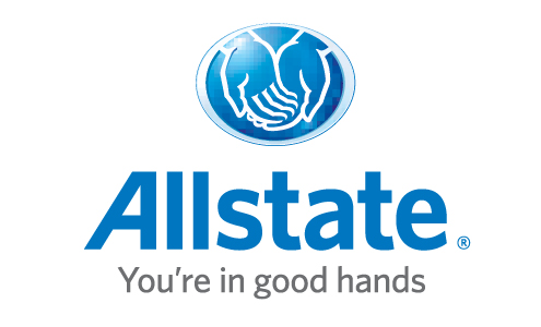 Allstate Insurance - Brad Valls Coupons