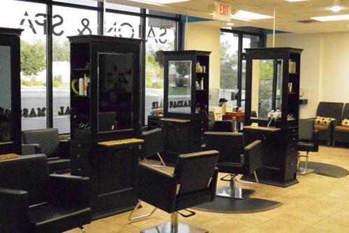 Tres Jolie Salon & Spa in Novi MI | Coupons to SaveOn Hair Salons