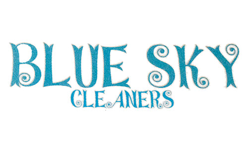 Blue Sky Cleaners in Troy, MI Coupons