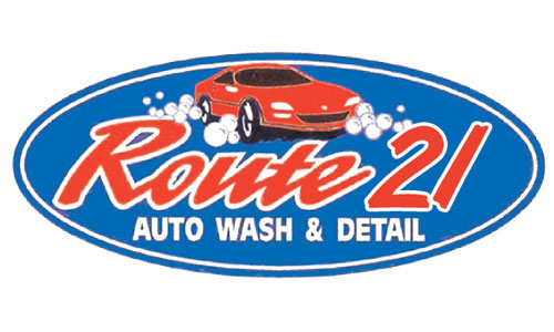 Auto wash amp detail in wheeling il coupons to saveon automotive car