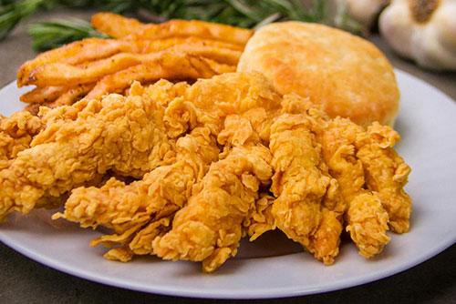 Popeyes Louisiana Kitchen in Melrose Park IL | Coupons to SaveOn ...