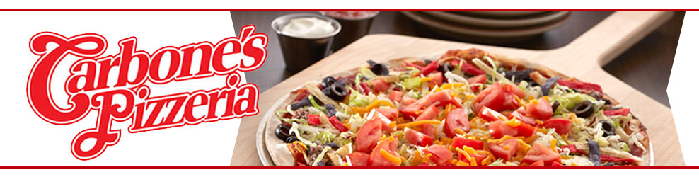 Pizza Street Coupons - 50 off Pizza Street Coupons - Pizza Street Deals Deals - Jun