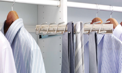 Closets By Design In Chicagoland Coupons