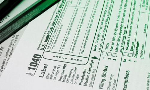 Nock Accounting & Tax, PLC Coupons