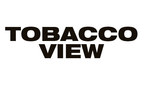 Tobacco View At Mounds View Square In Mounds View Mn