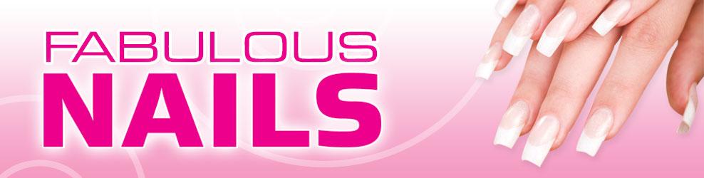Fabulous Nails in Long Lake, MN   Coupons to SaveOn Health ...