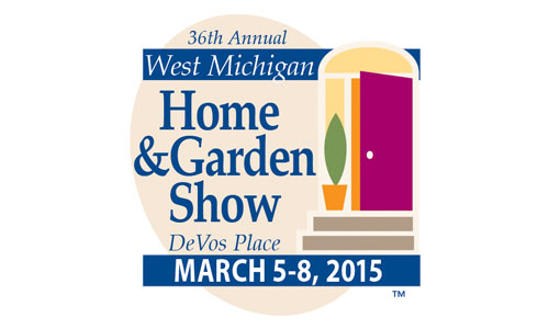 West Michigan Home And Garden Show Coupons