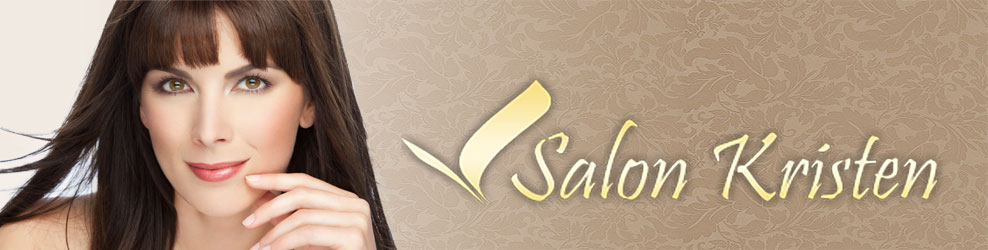 Salon kristen coupons