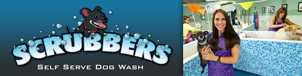 Scrubbers self serve dog wash in mi coupons to saveon special scrubbers self serve dog wash solutioingenieria Images