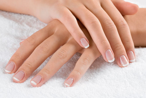 Golden Nails in Golden Valley, MN Coupons