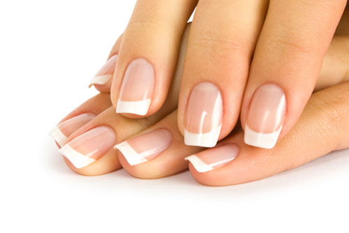 Golden Nails Coupons