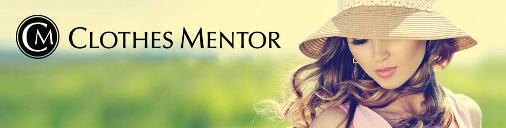 Clothes Mentor Clothes Mentor