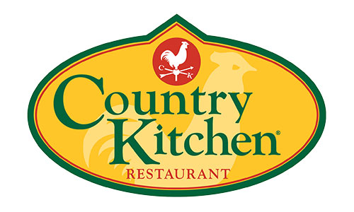 Country Kitchen 7849 42nd Avenue N New Hope Mn 55427