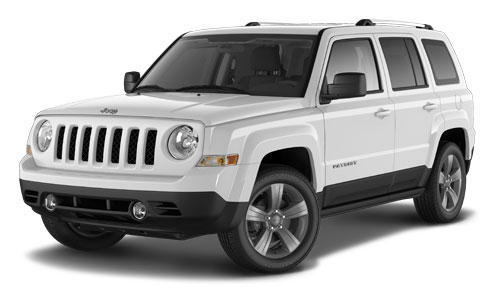 Suburban Chrysler Dodge Jeep Ram Of Garden City Mi Coupons To Saveon Cars Trucks