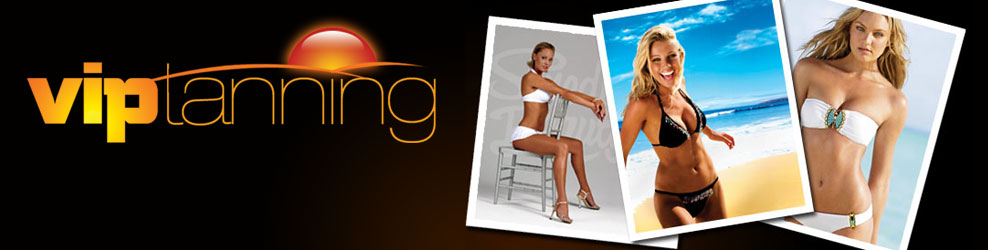 VIP Tanning - East Lansing, MI | Groupon