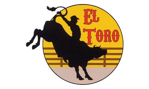 El toro coupons