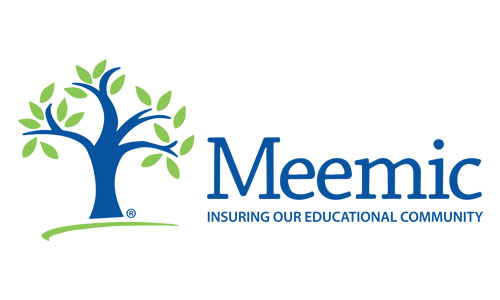 Meemic - Ploskonka Agency