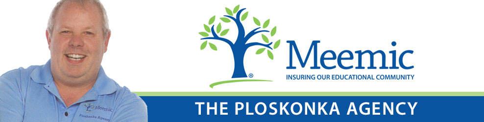 Meemic - Ploskonka Agency