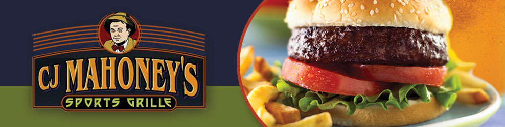 Sports grill coupons