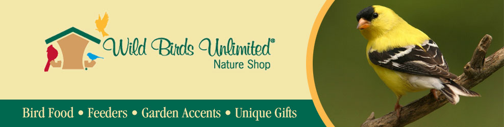 Printable coupons wild birds unlimited
