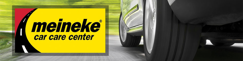 Get reviews, hours, directions, coupons and more for Meineke Car Care Centers. Search for other Auto Repair & Service on patton-outlet.tk Start your search by typing in the business name below.