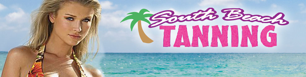 South Beach Tanning Woodhaven
