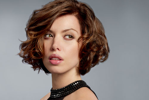 Fantastic sams in minnesota coupons to saveon hair salons for Delano promo code
