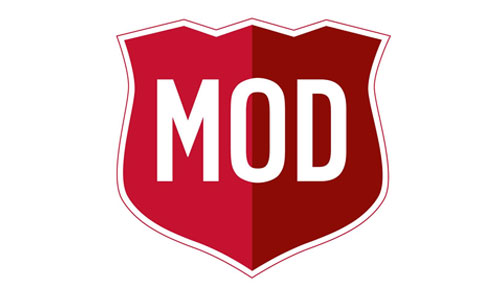 Mod pizza coupon code