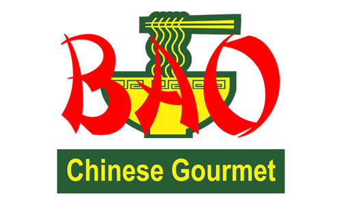Redmond Chinese Food Delivery