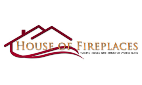 house of fireplaces. house of fireplaces e