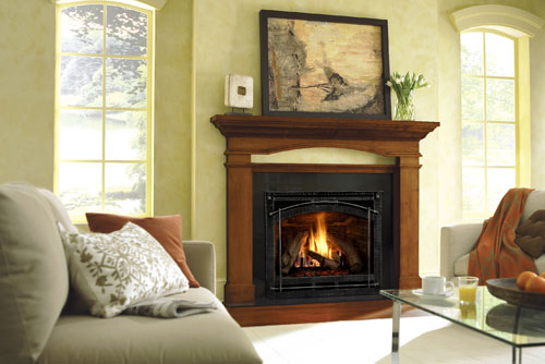 House of Fireplaces in Elgin IL Coupons to SaveOn Home