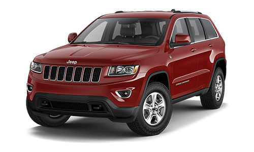 rochester hills chrysler jeep dodge ram new 2016 jeep grand cherokee. Cars Review. Best American Auto & Cars Review