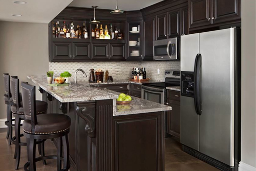 LaFata Cabinets in West Bloomfield, MI   Coupons to SaveOn Home ...