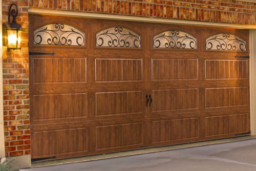 Aladdin Doors in Rolling Meadows, IL | Coupons to SaveOn ...