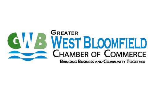 West Bloomfield Chamber of Commerce