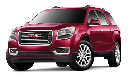 Superior Buick Gmc In Dearborn Mi Coupons To Saveon