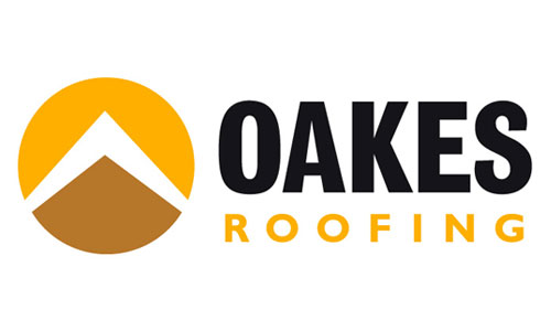 Oakes Roofing Oakes Roofing  sc 1 st  SaveOn & Oakes Roofing | Coupons to SaveOn Home Improvement and Roofing ... memphite.com
