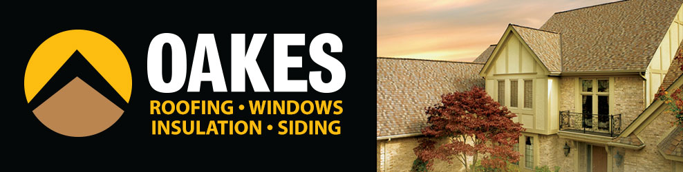 Oakes Roofing Oakes Roofing & Oakes Roofing | Coupons to SaveOn Home Improvement and Roofing ... memphite.com