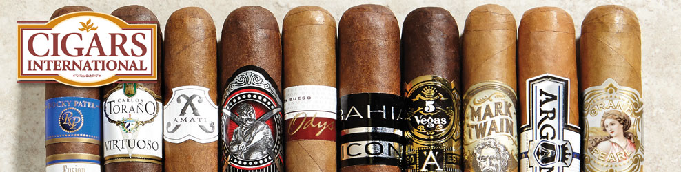 Cigars international coupons 2019