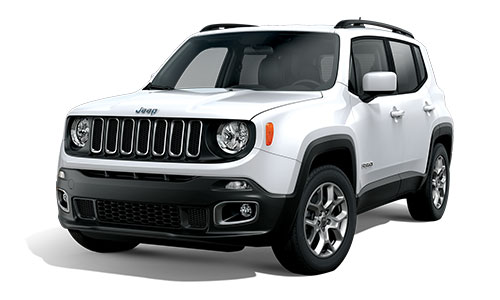 rochester hills chrysler jeep dodge ram new 2016 jeep renegade 219. Cars Review. Best American Auto & Cars Review